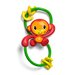 <strong>Go Bananas Rattle</strong> by Infantino