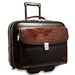 <strong>Venezia Veronica Leather Laptop Catalog Case</strong> by Jack Georges