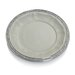 "<strong>Countryside 16.5"" Round Platter</strong> by Mikasa"