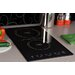"Summit Appliance 11.5"" Induction Cooktop"