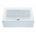 McCoy Single Bowl Kitchen Sink