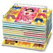 <strong>Melissa and Doug</strong> Single Wire Puzzle Storage Rack Unit