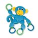 <strong>Linking Monkey</strong> by Melissa and Doug