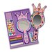 DYO Princess Mirror Arts & Crafts Kit