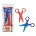 <strong>Child-Safe Scissor Set</strong> by Melissa and Doug