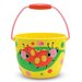 Melissa and Doug Mollie and Bollie Pail