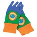 <strong>Melissa and Doug</strong> Melissa and Doug Gripping Gloves