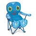 Melissa and Doug Flex Octopus Kid's Directors Chair