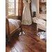"Virginia Vintage 5"" Solids Hickory Flooring in Sorghum"