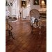 """Virginia Vintage 5"""" Solids Hickory Flooring in Smokehouse"""
