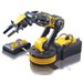 <strong>Robotic Arm Edge Kit</strong> by OWI Robots