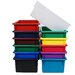 Mahar Creative Colors Cubbie Trays