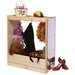<strong>Dress-Up Storage Unit</strong> by Steffy Wood Products