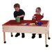 <strong>Toddler Sand and Water Table</strong> by Steffy Wood Products