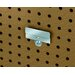 BinClips for DuraBoard 5PK by Triton Products