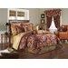Croscill Home Fashions Mystique Comforter Set