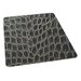 <strong>Snakeskin Design Chair Mat</strong> by ES Robbins Corporation