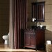 """<strong>Glenayre 36"""" Bathroom Vanity Cabinet Set</strong> by Xylem"""