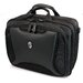 <strong>Alienware ScanFast™ Orion M14x Messenger Bag</strong> by Mobile Edge