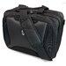 Mobile Edge Alienware ScanFast™ Orion M14x Messenger Bag