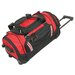 "23"" Pal Travel Duffel"