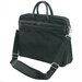 Netpack 1680 Ballistic Simplified Briefcase