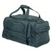  22&quot; Travel Duffel