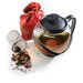 <strong>Teas of the World Tea Set</strong> by Primula