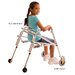 Add-A-Seat for Youth's Walker Series
