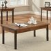 <strong>Anthony California</strong> Coffee Table