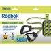 Reebok Braided Resistance Cord
