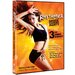 <strong>Rhythmica Dance Cardio DVD</strong> by Gaiam