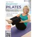 Gaiam Mari Winsor Beginner's Pilates DVD