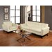Qarchak Living Room Collection by Pastel Furniture