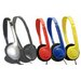 Avid Stereo Headphone