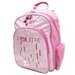 Super Star Girl Junior Backpack in Pink