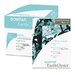 <strong>Earth Choice Office Paper</strong> by Domtar