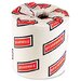 Bath Tissue, 96 Rolls/Carton