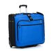 <strong>Helium Sky Trolley Garment Bag</strong> by Delsey