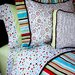 Caden Lane Classic Sheet Set