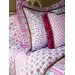 Modern Vintage Girl Duvet Cover Collection by Caden Lane