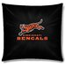 "NFL 18"" Toss Pillow"