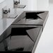 <strong>Ceramica I Bathroom Sink</strong> by WS Bath Collections