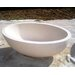Piedra Orion Free Standing Bathtub