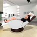 SR-7 Serenity Zero Gravity Reclining Massage Chair