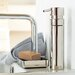 <strong>Blomus</strong> Nexio Soap Dispenser by Stotz Design
