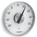 <strong>Blomus</strong> Grado Wall Thermometer in Celsius by Flöz Design