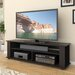 "<strong>Bakersfield 58"" TV Stand</strong> by dCOR design"