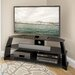 "<strong>Taylor 54"" TV Stand</strong> by dCOR design"