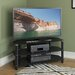 "<strong>Trinidad 41"" TV Stand</strong> by dCOR design"